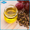 Plant Extract Safe Organic Solvents Grapeseed Oil for Steroids Injection