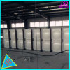 FRP Sectional Water Tanks/ GRP Panel Type Tanks Storage Tanks