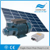 Zhejiang Cheers 24V 36V Surface Water Pump with 200W and 300W Solar Panels