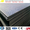 Hot Rolled Mild Steel Diamond Plate Sheet Checkered Plate