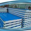Steel EPS Composite Panel