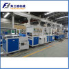 Plastic PVC Ceiling Panel Plate / Board Profile Production Line / Extruder Machine