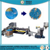 PP Woven Bag Recycling Pelletizing Line