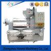 New Design Hydraulic China Bean Oil Cold Press