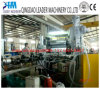 PMMA PS PC Polycarbonate Solid Sheet Extrusion Machine