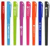 Cheap Custom Promotional Brand Logo Pen