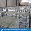 High Purity Aluminum Ingots 99.7% Aluminum Ingots with SGS Report