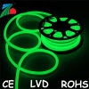 RGB Color Changing SMD 2835 5050 Outdoor Waterproof IP65 LED Flexible Neon Tube Strip Rope Light