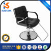 Wholesale Barber Chair From China Manufacturer