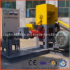 Screw Wet Feed Pellet Mill