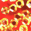 Synthetic diamond CSD