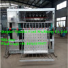 Pig Dehairing Machine/Pig Hair Removal Machine/Pig Slaughter House