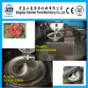 Stainless Steel Meat Cutter Machine/ Meat Cutting Machine
