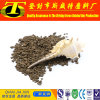 35% Manganese Deoxide Filter Sand for Filtration Filters