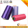 Twisted Hollow PP Yarn, Spun Yarn Manufacturer