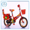 16inch Children Bike with Lovely Style From China Factory