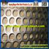 Stainless Steel Perforated Sheet, Punching Hole, Perforated Metal