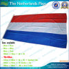 Spun Polyester The Netherlands Red White Blue Flag (A-NF05F09021)
