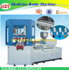 Medicine Bottle Machine,ST60B Injection Blow Moulding Machine for Plastic Bottle Moulding