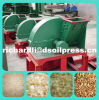 Wood Sawdust Making Machine with CE