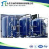 New Design Sand Filter Sand Filter for Pool