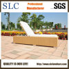 Pool Lounger/ Lounger/ outdoor furniture (SC-FT012)