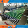 API Spray Metal Sucker Rod Pump, Tubing Pump Manufacture