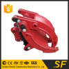 China Supplier of Excavator Hydraulic Grab Bucket