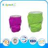 Reusable Adult Cltoh Diaper Economy Eco Cheap Adult Diaper