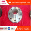 Wn Flange Made in China