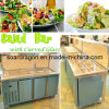 Salad Bar for Buffet Services