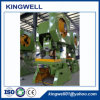 J23 Series Punch Machine with Good Quality (J23-100T)