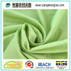 190t Full-Dull Plain Polyester Taffeta