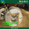 Competitive Price Annealing 0.8 1.0mm Galvanized Steel Strip for Paint Manufacturer