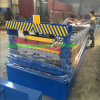 688 Floor Decking Metal Panel Roll Forming Machine