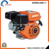 5.5HP Ohv 4 Stroke for Honda Type Gx160 Gasoline Engine Wd168 for Thailand