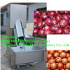 Automatic Onion Peeler/ Onion Peeling Machine