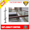 Stainless Steel High Quality 304 Banister for Stair and Railing