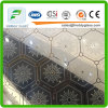 3m3mm Acid Decorative Glass/Stain Glass/Painted Glass M Acid Decorative Glass/Stain Glass/5mm Painted Glass
