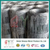 Hot Dipped Galvanized Iron Farm Fence/ Breeding Fence