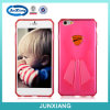 2015 New Design Phone Case TPU Cell Phone Case for iPhone 6