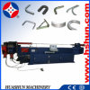 Hydraulic Mandrel Tube Bender for Sale