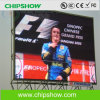 Chipshow P16 High Definition Full Color LED Advertising Display