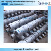 Machinery Equipment Trucker Parts in CD4/316ss