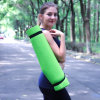 New Arrival Waterproof Fashion Non-Slip Yoga Mat / Fitness Mat