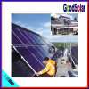 Pure Sine Wave Inverter 500W-20000W Home Use Solar Power System