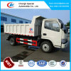 Dongfeng Dump Truck 3 Ton Price