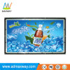 Commercial High Brightness 32 Inch LCD Monitor for Advertising (MW-321MEH)