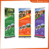 Eagle Display Roll up Banner Stand
