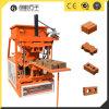 Cy2-10 Hydraulic Automatic Block Machine Interlockingbrick Making Machine
